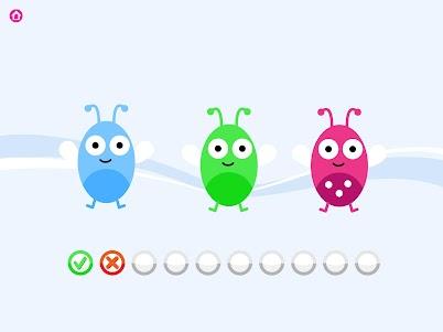 أزيز الأطفال 1.0 screenshot 11