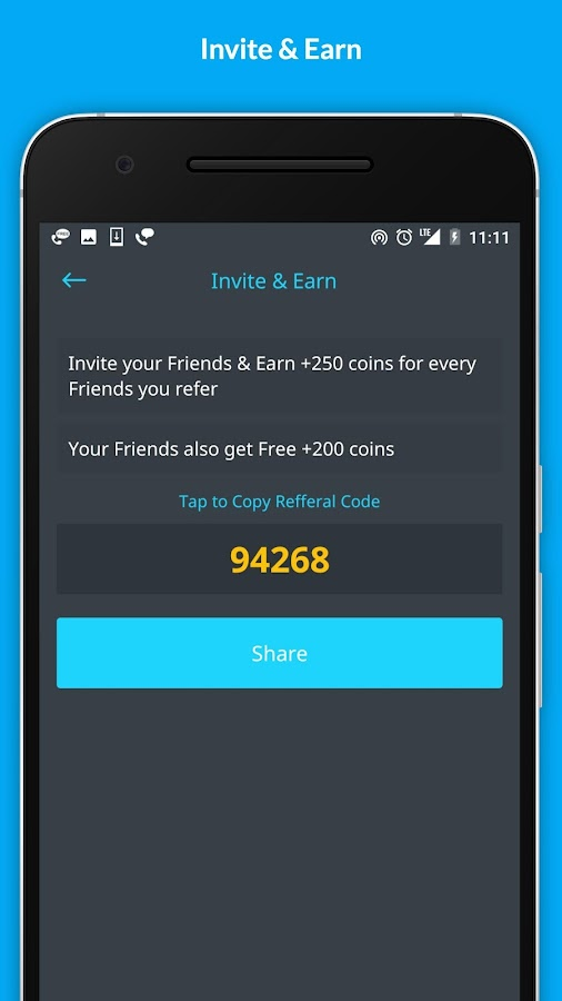 Paypal codes apk download |🔥 Paypal Money Adder & Free