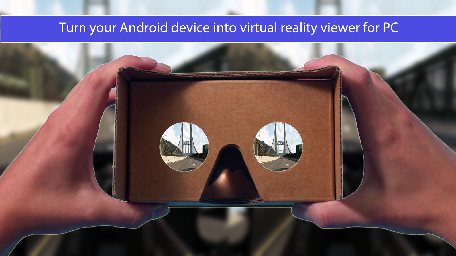 KinoVR 3D Virtual Reality 2 0 2 APK Download - Android