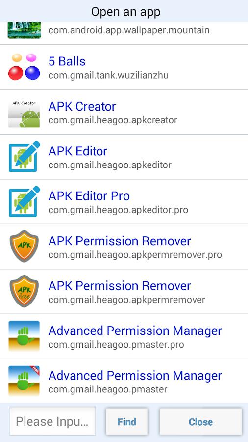apk creator pro free download