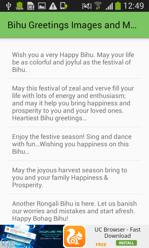 Bihu greetings images and messages 10 apk download android bihu greetings images and messages 10 screenshot 3 m4hsunfo