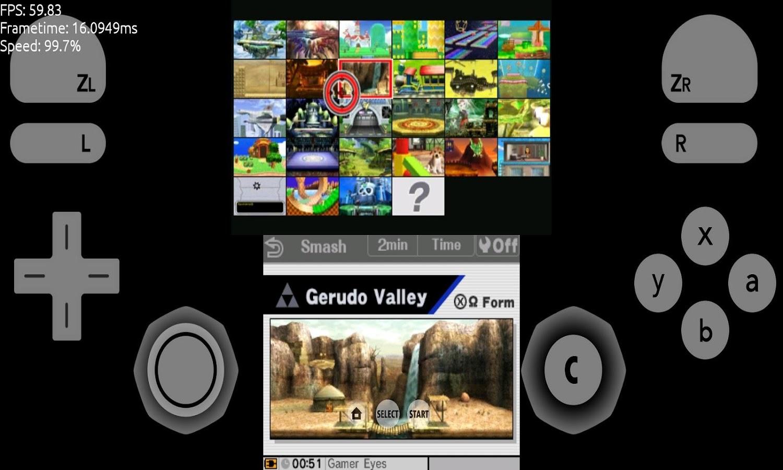 best 3ds emulator for android reddit