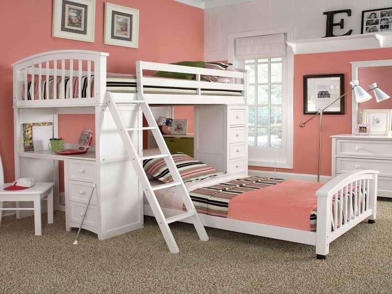Bunk Beds Design 1 0 Apk Download Android Lifestyle Apps