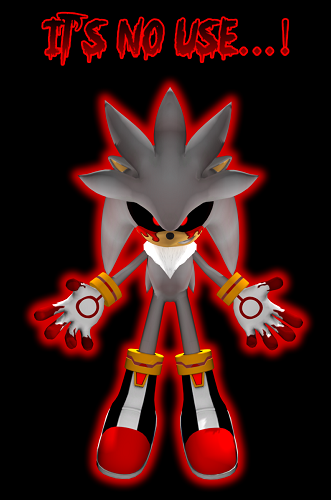 Sonic exe android wallpaper 10 apk download android sonic exe android wallpaper 10 screenshot 2 thecheapjerseys Gallery
