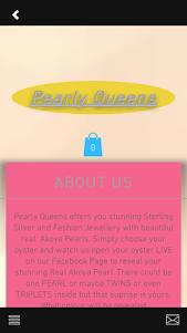 PearlyQueens 1.0.2 screenshot 2