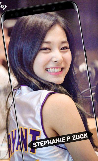 New Tzuyu Twice Wallpaper Kpop Live 111 Apk Download