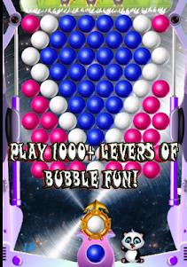 Bubble Shooter 2017 New Pro 1.0.0 screenshot 10