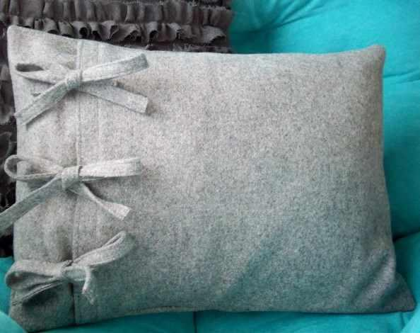 DIY Decorative Pillow Ideas 44040 APK Download Android Lifestyle Apps Adorable Making A Decorative Pillow