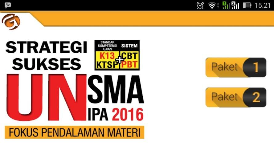 Cbt Un Sma Ipa 2016 3 0 Apk