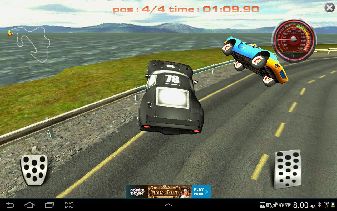 Gtx Car Racing Games Free 1 01 Apk Download Android Racing Games