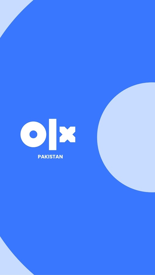 com olx pk 13 19 02 APK Download - Android cats  Apps