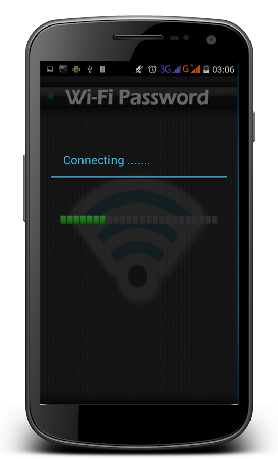 Wifi Hack Unlocker Prank 1 0 APK Download - Android Tools Apps