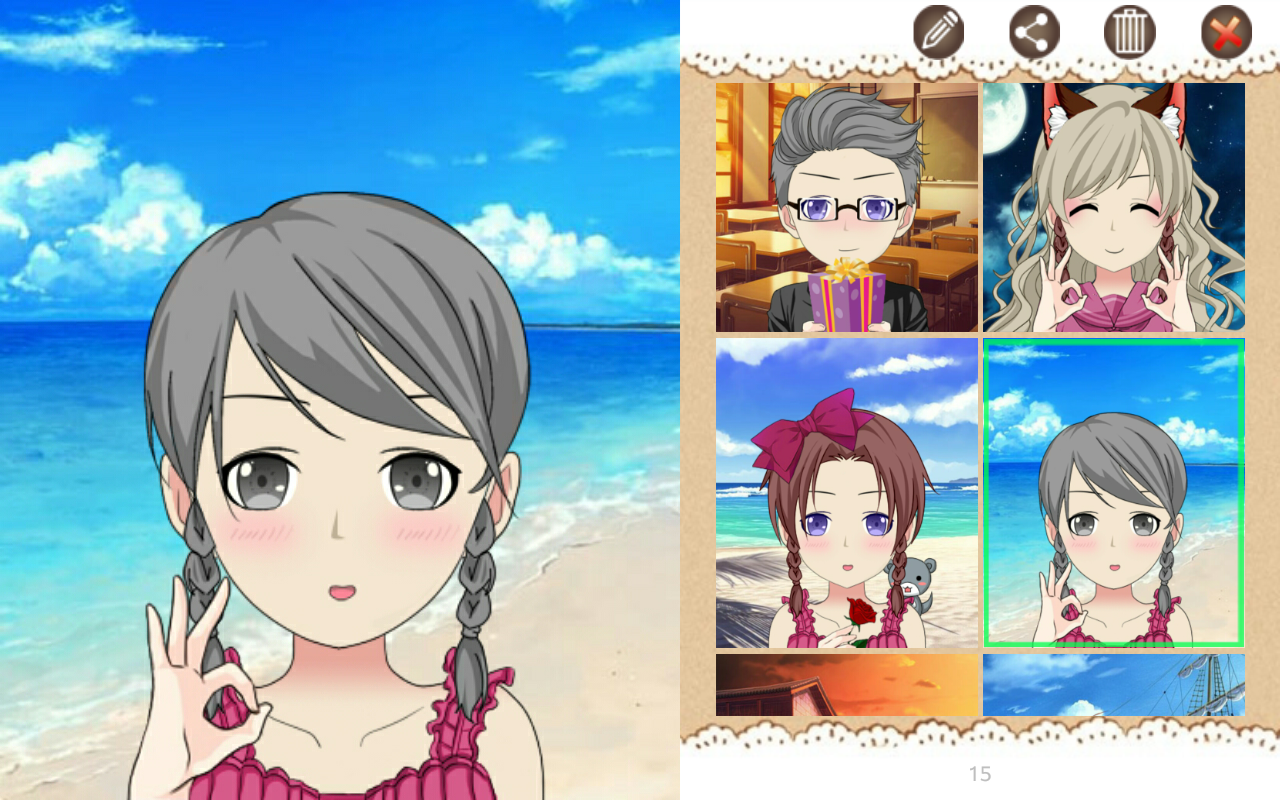 Anime Avatar Studio 102 Apk Download - Android Comics Apps-8458