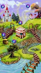 Magic Princess Spa Salon 1.3 screenshot 12