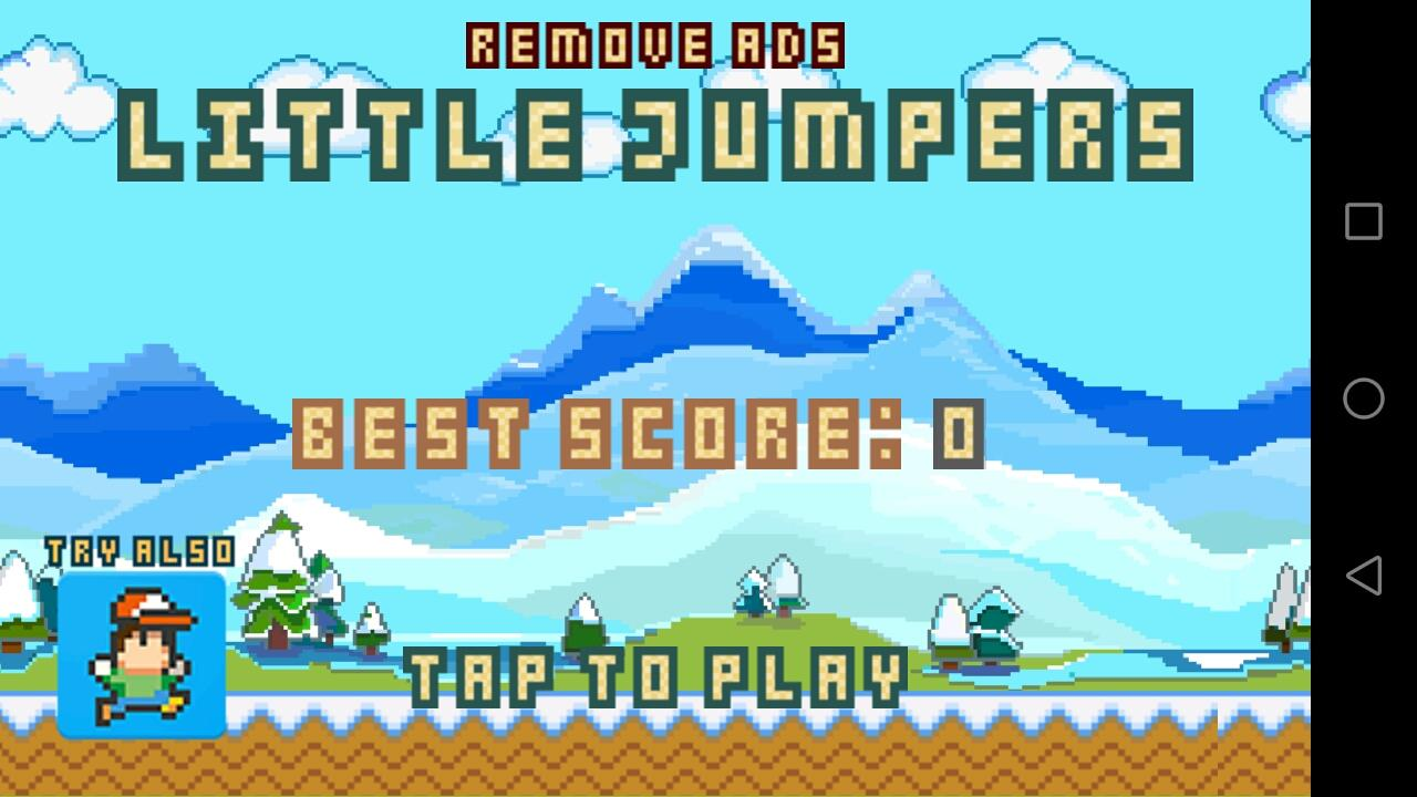 Little Jumpers Winter Math 1 0 1 ljw APK Download Android