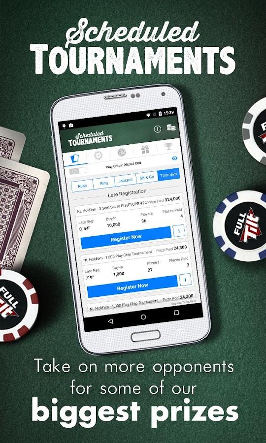 Download full tilt poker on windows 10