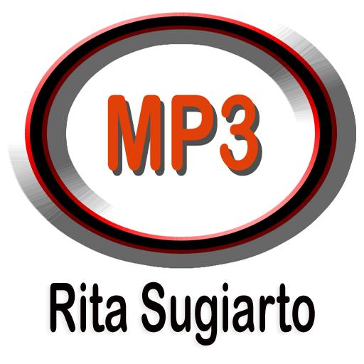 Lagu Rita Sugiarto mp3 1 3 APK Download - Android Music