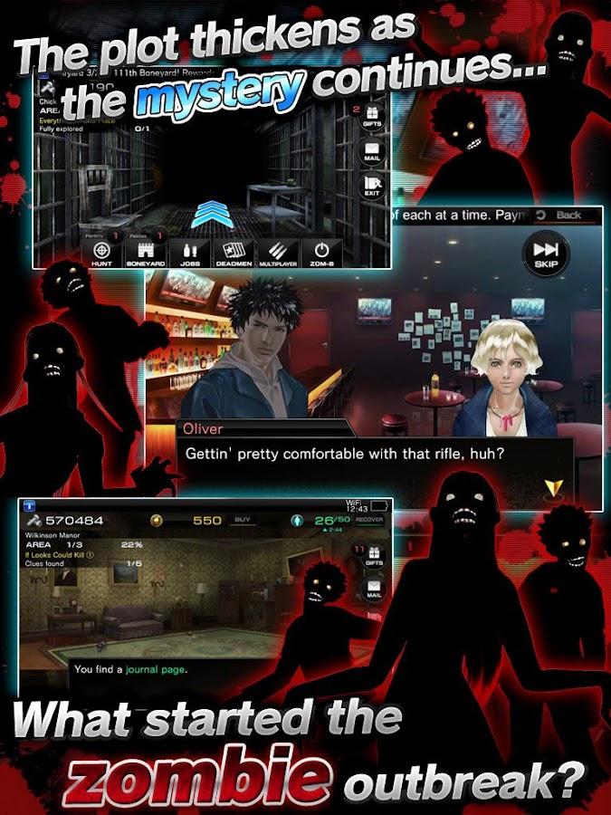 ninja village apk mod 2.0.4