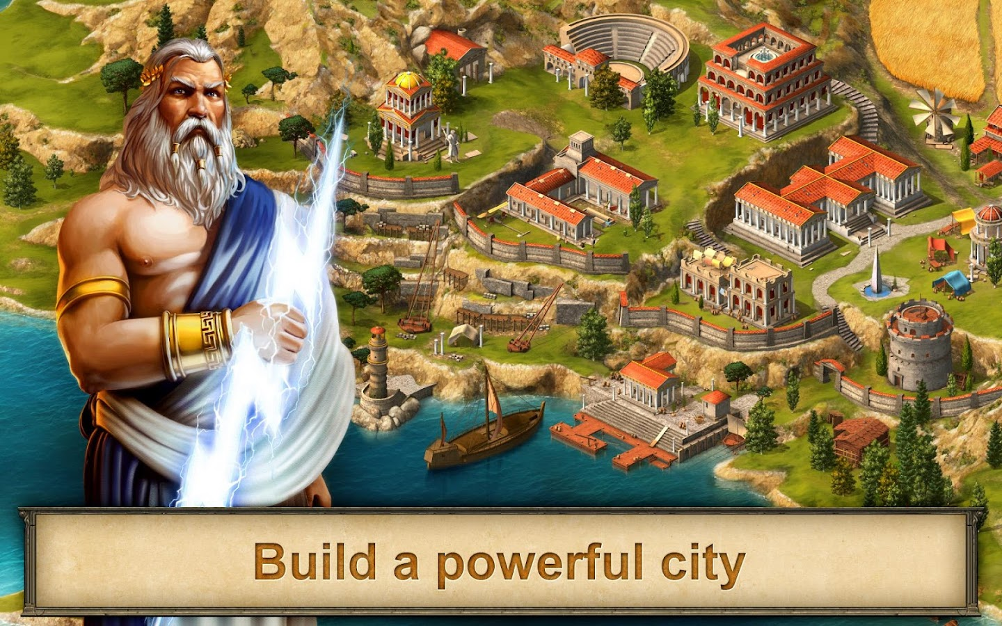 Grepolis divine strategy mmo 21710 apk download android grepolis divine strategy mmo 21710 screenshot 2 gumiabroncs Choice Image