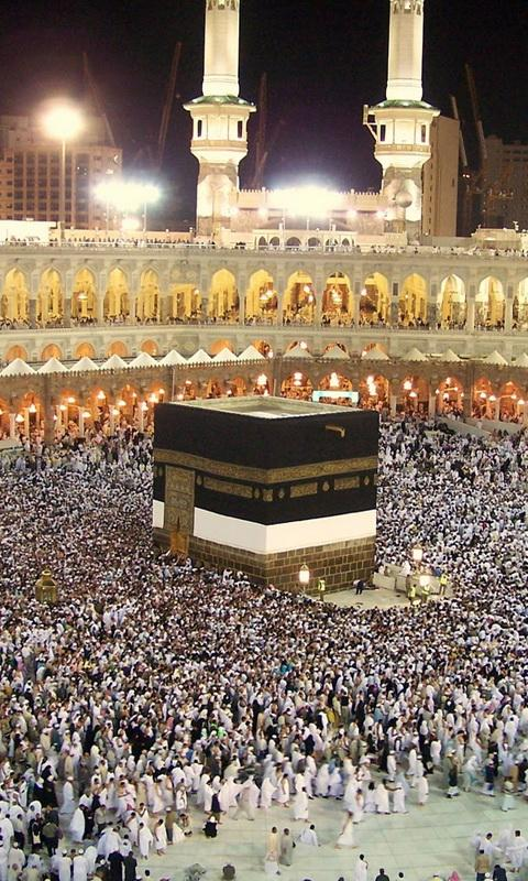 kaaba live wallpaper 10 02 APK Download - Android