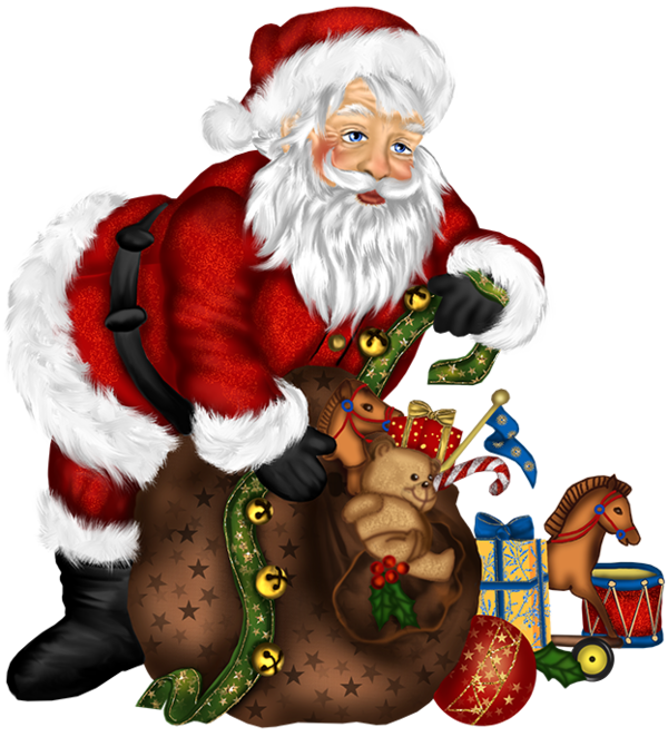 papa noel 2018 PAPA Noël 2018 Fonds d'écran 1.0 APK Download   Android Lifestyle Apps papa noel 2018