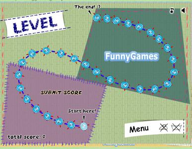 FunGames 1.0 screenshot 3