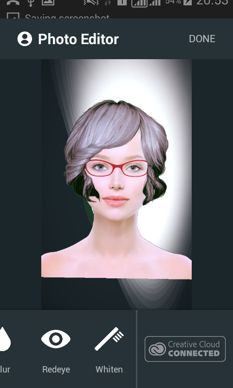 Hairstyle Changer app, virtual makeover women, men 1.24.6 APK ...