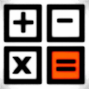 Kalkulator Matematika 1.0 screenshot 1