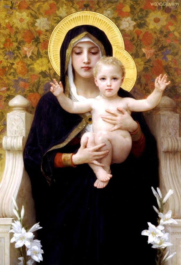virgin mary hd wallpaper 1 1 apk download android personalization apps