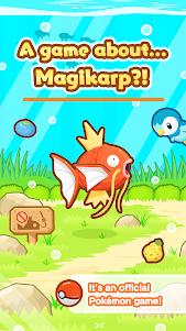 jp.pokemon.koiking  screenshot 1