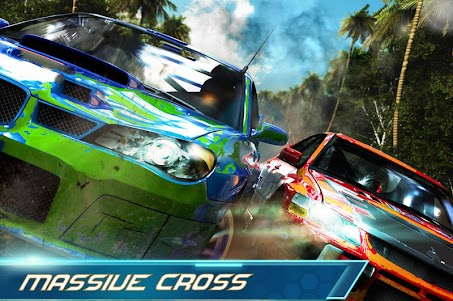 Traffic Racer - City Car Driving Games 1.6 screenshot 8