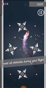 Flagship - Super Cool Spaceships and Rockets 2 screenshot 1