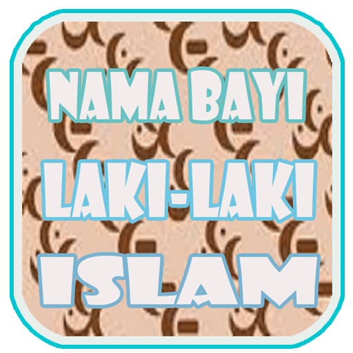 Gizana Totebag 8211 Putih. Source · Nama Bayi Laki Laki Islam 1.0 .