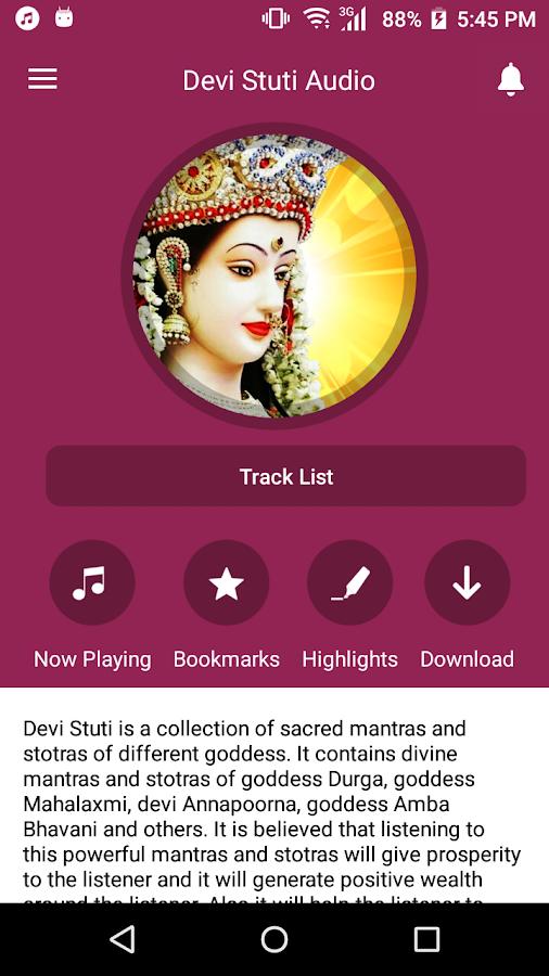 com sonicoctaves devi_stuti_free 14 8 a 030819 APK Download
