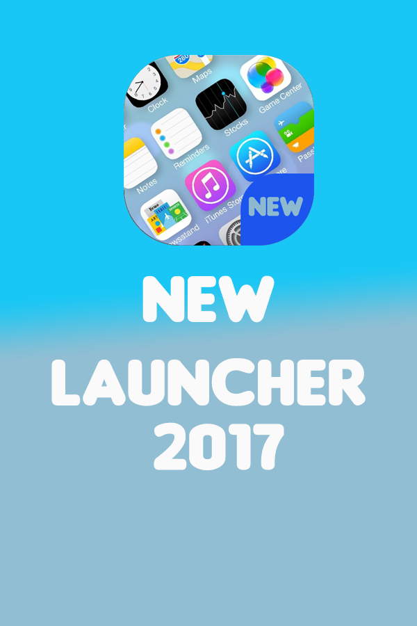 New OS 10 Launcher for IOS 10 2 3 12 APK Download - Android