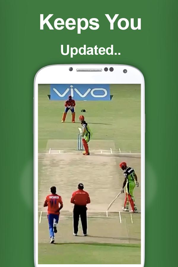 Live Cricket Tv T20 Odi Test Scores 1 0 1 Apk Download