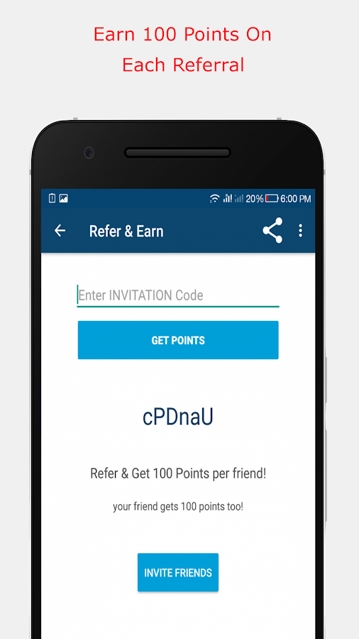 Easy Money - Free Paypal, Paytm Cash and Giftcards 1 1 4 APK