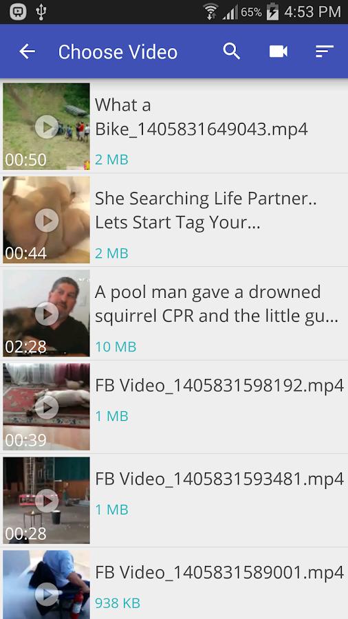 conversor de video mp3 apk download