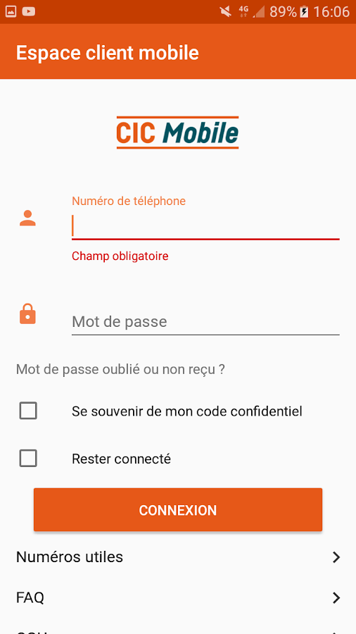Cic Mobile V311 Apk Download Android Tools Apps