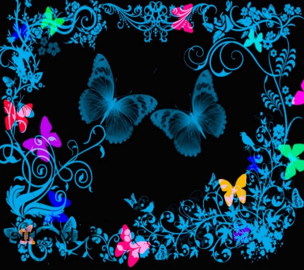 Butterfly Wallpapers HD 30.0 APK Download