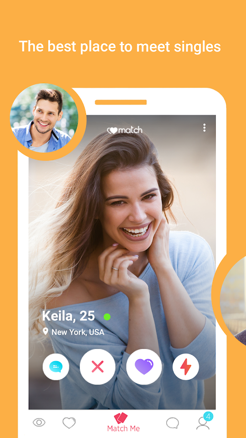 reply))) How Christan dating sites consider, that you