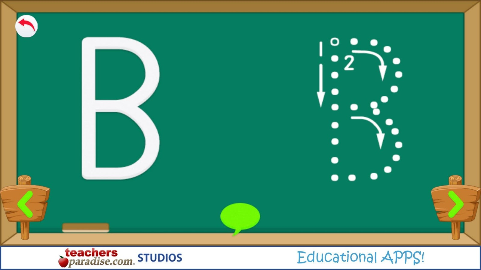 ABC- Reading Games for Kids 12 APK Download - Android Educational Games