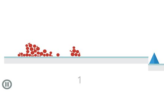 Tesla Jumper 1.0 screenshot 3