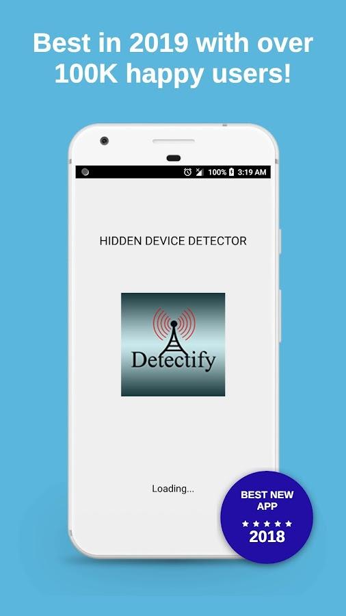 com wondertechstudio hiddendevicedetectorandcameradetector