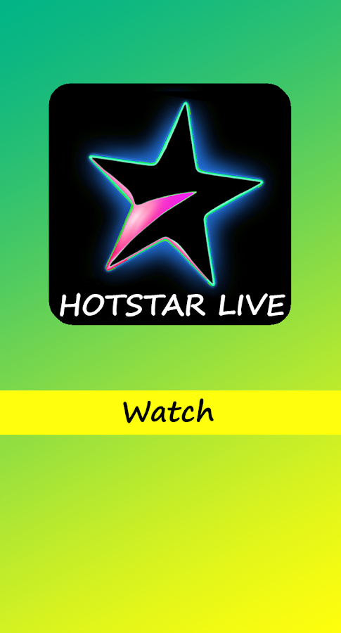 Hotstar app free download tv shows | Hotstar Temporarily Unavailable