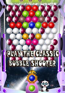 Bubble Shooter 2017 New Pro 1.0.0 screenshot 1
