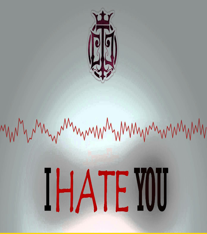 Hate You Images Hd 2018 1010 Apk Download Android Photography Apps
