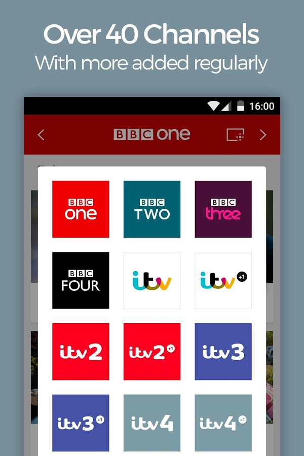 Mediahhh - Free Live UK TV 1 5 0 1 APK Download - Android