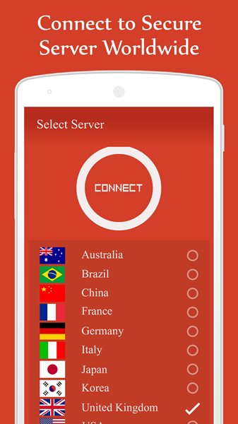 Madison : Download psiphon vpn android