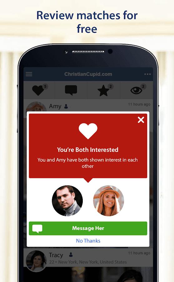 free christian dating apps dating site flirten